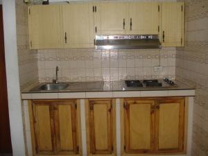 Apartamento En Venta En Maracay - El Bosque Código FLEX: 19-10684 No.5
