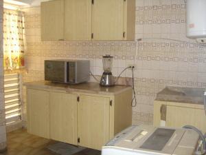 Apartamento En Venta En Maracay - El Bosque Código FLEX: 19-10684 No.6