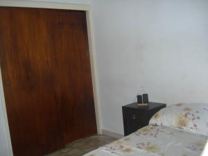 Apartamento En Venta En Maracay - El Bosque Código FLEX: 19-10684 No.8