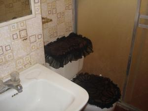 Apartamento En Venta En Maracay - El Bosque Código FLEX: 19-10684 No.9