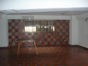 Apartamento En Venta En Maracay - El Bosque Código FLEX: 19-10684 No.10