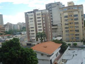 Apartamento En Venta En Maracay - El Bosque Código FLEX: 19-10684 No.11