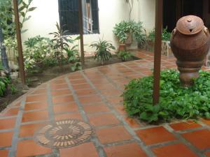Apartamento En Venta En Maracay - El Bosque Código FLEX: 19-10684 No.12