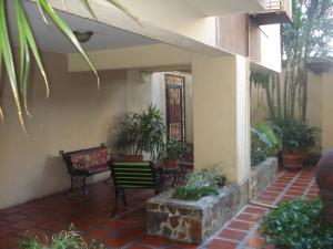 Apartamento En Venta En Maracay - El Bosque Código FLEX: 19-10684 No.13