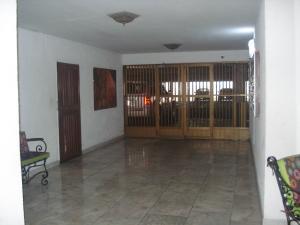 Apartamento En Venta En Maracay - El Bosque Código FLEX: 19-10684 No.14