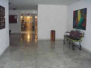 Apartamento En Venta En Maracay - El Bosque Código FLEX: 19-10684 No.15