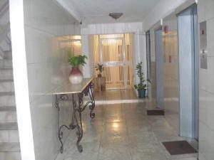 Apartamento En Venta En Maracay - El Bosque Código FLEX: 19-10684 No.16