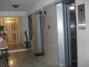 Apartamento En Venta En Maracay - El Bosque Código FLEX: 19-10684 No.17