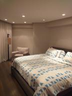 Apartamento En Venta En Caracas - Sebucan Código FLEX: 19-10711 No.1