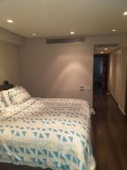 Apartamento En Venta En Caracas - Sebucan Código FLEX: 19-10711 No.2