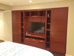 Apartamento En Venta En Caracas - Sebucan Código FLEX: 19-10711 No.3