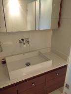 Apartamento En Venta En Caracas - Sebucan Código FLEX: 19-10711 No.4