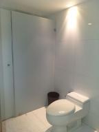 Apartamento En Venta En Caracas - Sebucan Código FLEX: 19-10711 No.5