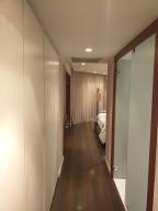 Apartamento En Venta En Caracas - Sebucan Código FLEX: 19-10711 No.6