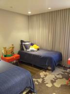 Apartamento En Venta En Caracas - Sebucan Código FLEX: 19-10711 No.7