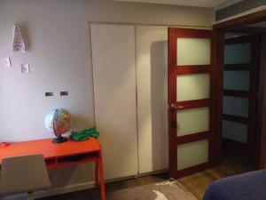 Apartamento En Venta En Caracas - Sebucan Código FLEX: 19-10711 No.8