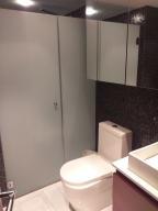 Apartamento En Venta En Caracas - Sebucan Código FLEX: 19-10711 No.13