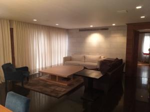 Apartamento En Venta En Caracas - Sebucan Código FLEX: 19-10711 No.14