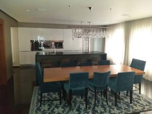 Apartamento En Venta En Caracas - Sebucan Código FLEX: 19-10711 No.17