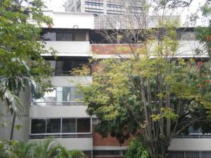 Anexo En Alquiler En Caracas - Altamira Código FLEX: 19-10903 No.0