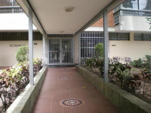 Anexo En Alquiler En Caracas - Altamira Código FLEX: 19-10903 No.1