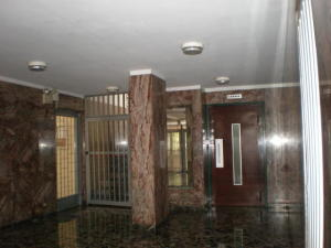 Anexo En Alquiler En Caracas - Altamira Código FLEX: 19-10903 No.2