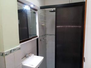 Anexo En Alquiler En Caracas - Altamira Código FLEX: 19-10903 No.10