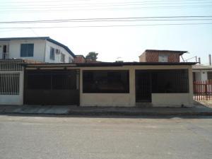 Casa en Venta en Jose Felix Ribas