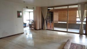 Apartamento En Venta En Caracas - La Florida Código FLEX: 19-11030 No.1