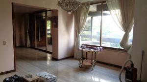 Apartamento En Venta En Caracas - La Florida Código FLEX: 19-11030 No.4