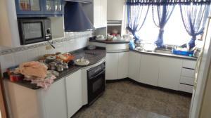 Apartamento En Venta En Caracas - La Florida Código FLEX: 19-11030 No.5