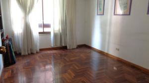 Apartamento En Venta En Caracas - La Florida Código FLEX: 19-11030 No.6
