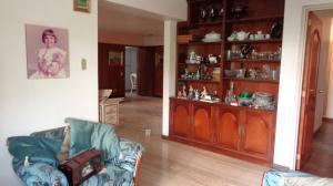 Apartamento En Venta En Caracas - La Florida Código FLEX: 19-11030 No.9