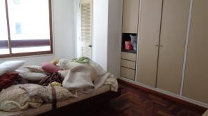 Apartamento En Venta En Caracas - La Florida Código FLEX: 19-11030 No.10