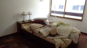 Apartamento En Venta En Caracas - La Florida Código FLEX: 19-11030 No.11