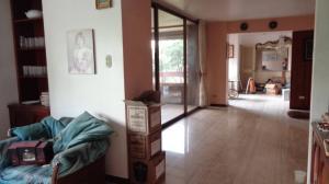 Apartamento En Venta En Caracas - La Florida Código FLEX: 19-11030 No.12