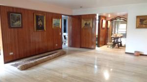 Apartamento En Venta En Caracas - La Florida Código FLEX: 19-11030 No.14