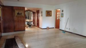 Apartamento En Venta En Caracas - La Florida Código FLEX: 19-11030 No.15