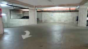 Apartamento En Venta En Caracas - La Florida Código FLEX: 19-11030 No.17