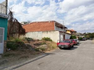 Terreno En Venta En Charallave - Charallave Country Código FLEX: 19-7892 No.5