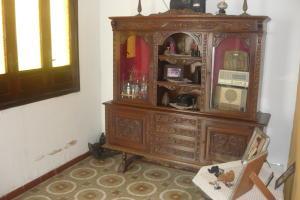 Casa En Venta En Valencia - Trigal Norte Código FLEX: 19-10888 No.2