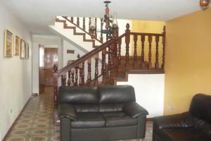 Casa En Venta En Valencia - Trigal Norte Código FLEX: 19-10888 No.3