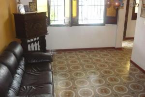 Casa En Venta En Valencia - Trigal Norte Código FLEX: 19-10888 No.4