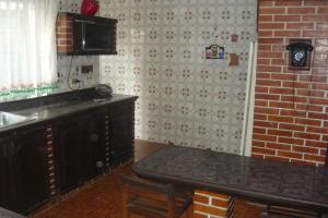 Casa En Venta En Valencia - Trigal Norte Código FLEX: 19-10888 No.5