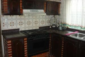 Casa En Venta En Valencia - Trigal Norte Código FLEX: 19-10888 No.6