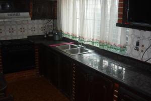 Casa En Venta En Valencia - Trigal Norte Código FLEX: 19-10888 No.7