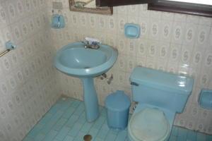 Casa En Venta En Valencia - Trigal Norte Código FLEX: 19-10888 No.11
