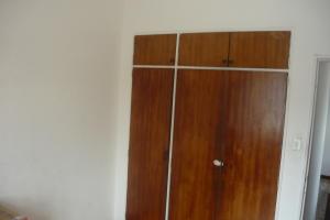 Casa En Venta En Valencia - Trigal Norte Código FLEX: 19-10888 No.12