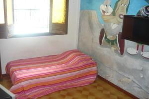 Casa En Venta En Valencia - Trigal Norte Código FLEX: 19-10888 No.13