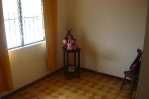 Casa En Venta En Valencia - Trigal Norte Código FLEX: 19-10888 No.15